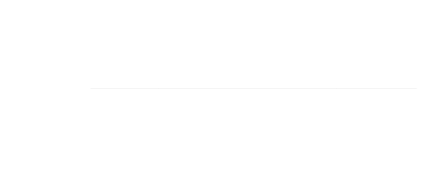 Fiera Contemporanea Forlì